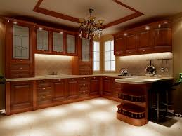 shaker style kitchen cabinets south africa spruce up your kitchen with these cabinet door styles homify