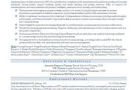 Resume Blast Service Terrorism And Bomb Blast Essay Essay Paper Career Objectives Hel