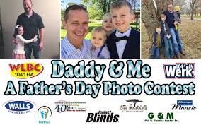 family pet and garden center daddy u0026 me