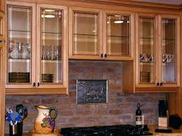 menards unfinished cabinet doors unfinished cabinet doors replacement cabinet doors and drawer fronts