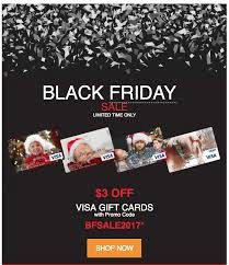 gift card mall vs giftcards expired giftcardmall 3 visa gift cards 1 back with portal
