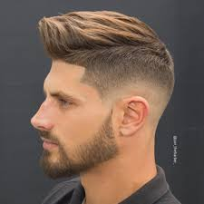 Classy Hairstyles For Guys by Classy Short Hairstyles For Men Or Latest Short Hair Styles For