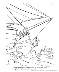 island coloring page treasure island coloring pages jim hawkins talks israel into