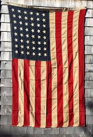 Backwards Us Flag Best 25 48 Star Flag Ideas On Pinterest Headstones For Graves