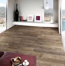 Bathroom Laminate Flooring Wickes Sequoia Unicorn Tiles