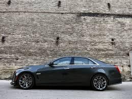 reviews of cadillac cts 2016 cadillac cts v drive and review autobytel com