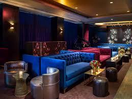 Top Bars In Los Angeles Luxury Hotel Los Angeles U2013 Sofitel Los Angeles At Beverly Hills