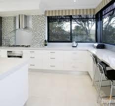 Modern Kitchen Designs Sydney Modern And Designer Kitchens Sydney Modern Kitchen Designs Sydney