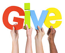 will rmd to charity 2015 top 3 ways to give to charity before year end michigan state