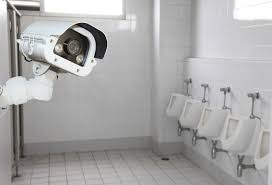 bathroom security cameras security systems security camera in bathroom shnnoogle
