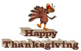 animated happy thanksgiving quote pictures photos and images for