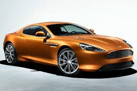 aston martin car designs u2013 2012 aston martin virage information and photos zombiedrive