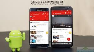 tubemate downloader android free tubemate 2 2 6 650 apk mod ad free tubemate 2 2 6 650 apk