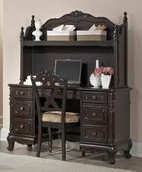 Cherry Corner Desk With Hutch Desk And Hutch Set 51 Cute Interior And Homelegance Nc Dark Cherry