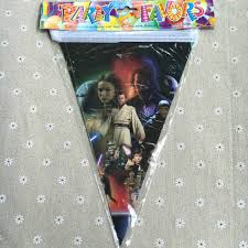 star wars halloween decorations promotion shop for promotional