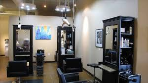 Salon Furniture Warehouse In Los Angeles Salon Interior Design Ideas Youtube