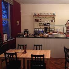 jasper u0027s coffee shop swanhousecoffee twitter
