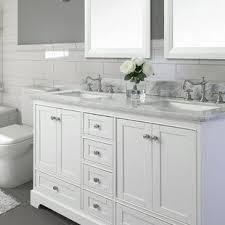 Bathroom Vanities With Marble Tops Bathroom Vanity Marble Top For Wayfair