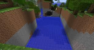 Minecraft Map Seeds Minecraft Map Seed