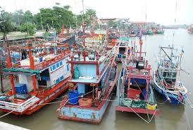 Seeking G2g Doe Seeks G2g Deal To Find More Fishermen Thailand News