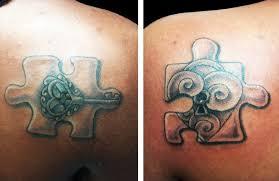 couple tattoo design and ideas in 2016 on tattooss net