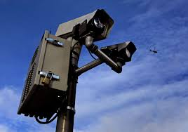 baltimore red light camera baltimore city adds more speed and red light cameras 92 q