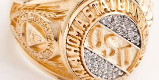ohio state alumni ring osu alumni association your orange connection