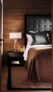 bedroom mans bedroom masculine design black white grey bedroom