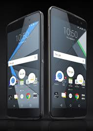 secure android blackberry and optiemus debuts series of secure android