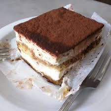 stella pastry u0026 cafe 923 photos u0026 1097 reviews bakeries 446