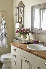 357 best bathrooms images on pinterest bathroom ideas master