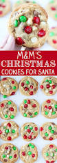 christmas fantastic christmas cookies picture inspirations