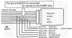 apexi avcr wiring diagram apexi wiring diagrams instruction