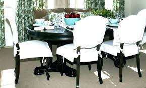 How To Make Seat Cushions For Dining Room Chairs Chair Cushions For Dining Chairs Marvelous Decoration Dining Room