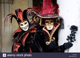 carnivale costumes harlequin court jester costume and with black in