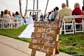 san diego wedding planners san diego wedding planner san diego destination wedding planner