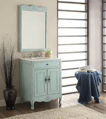 Cottage Style  Doors Daleville Bathroom Sink Vanity LB - Pictures of bathroom sinks and vanities 2
