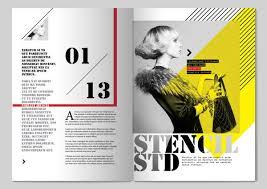 design magazine online uploaded image home spottask public html wp content uploads