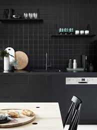 shopping for matte black modern kitchen faucets anne sage