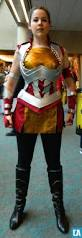 best 25 lady sif cosplay ideas on pinterest lady sif female