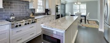 how to choose the right kitchen cabinets when remodeling home