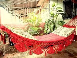 13 best hammock images on pinterest hammocks crochet hammock