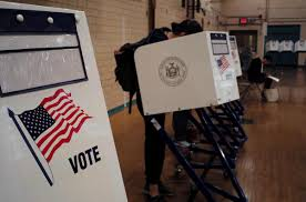 lexus service center zaventem voters new york jpg