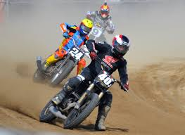 ama motocross rules home ama d14 org