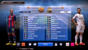 apk data android pes 2017 apk data obb file gold edition transfer