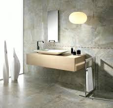art deco inspired patterned spanish classic bathroom floor tiles