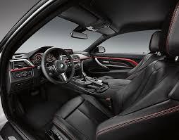 Bmw 3 Interior 42 Best Bmw Interior Images On Pinterest Car Interiors Dream