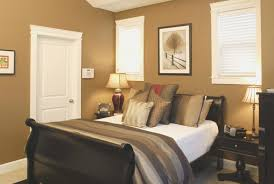 bedroom amazing earth tone bedroom colors decor color ideas cool