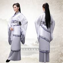 popular women ancient china buy cheap women ancient china lots
