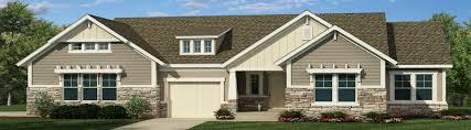custom rambler floor plans house plansh new in updwell homes home bountiful floor hearthstone